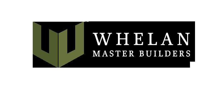 Whelan Master Builders